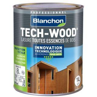 blanchon-lasure-tech-wood-pot-de-1-l-brun-acajou