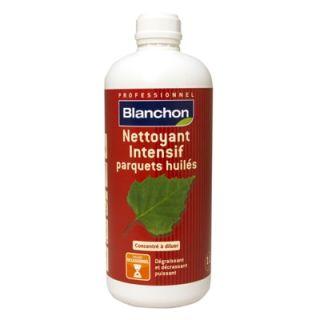 Blanchon - Nettoyant Intensif 1L