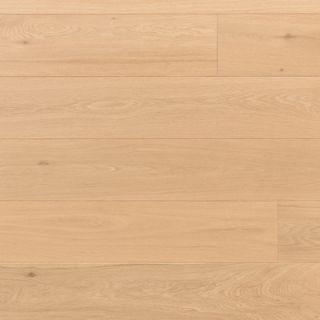 Lamett - Parquet Contrecollé Chêne Pure New York (190 x 1860 mm)