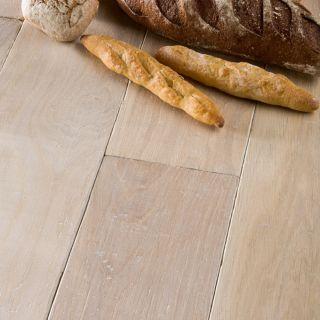 chêne de l'est Parquet contrecollé chêne Plancher du boulanger 140