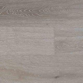 Lamett - Parquet Contrecollé Chêne Skyline Grey New York (190 x 1860 mm)