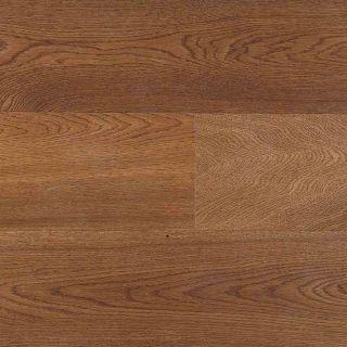 Lamett - Parquet Contrecollé Chêne Wheat New York (190 x 1860 mm)