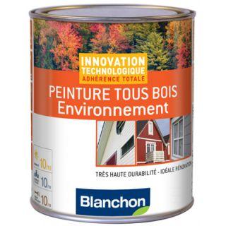 peinture-tous-bois-environnement