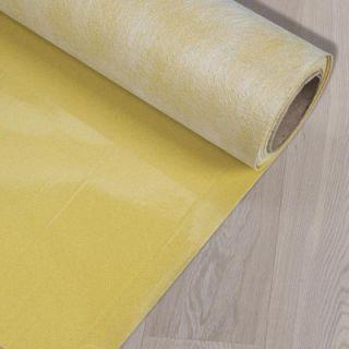 Fetim - Sous-couche Subfloor PVC/SPC Click