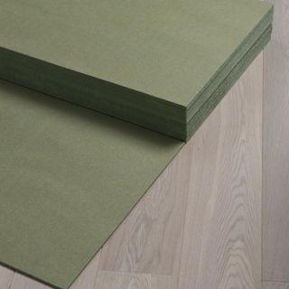 Fetim - Sous-couche High Comfort Solidbase