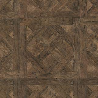 Quick Step Arte - Versaille clair - UF1155 (Revêtements de sol