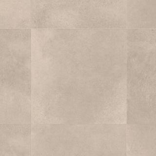 Quick Step Arte - Béton poli naturel - UF1246 (Revêtements de sol)