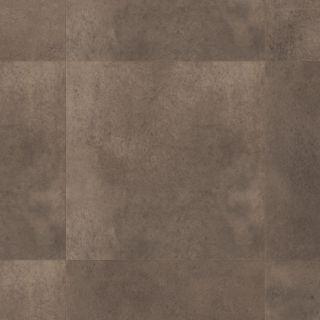 UF1247 - Quick Step - Arte - Béton poli foncé (Revêtements de sol)