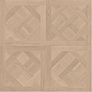 Quick Step Arte - Versaille blanc huilé - UF1248 (Revêtements de sol)