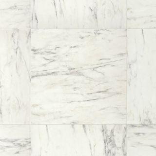 Quick Step Arte - Marble Carrara - UF1400 (Revêtements de sol)