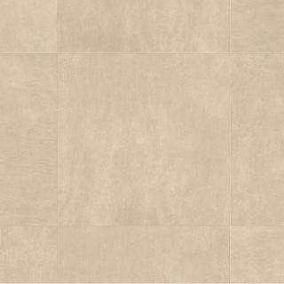 Quick Step Arte - Dalle en cuir clair - UF1401 (Revêtements de sol)