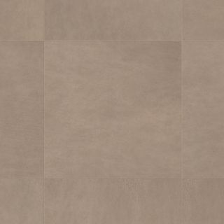 Quick Step Arte - Dalle en cuir foncé - UF1402 (Revêtements de sol)Quick Step Arte - Dalle en cuir foncé - UF1402 (Revêtements de sol)