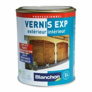 vernis-exp-1l-satine-chene-dore