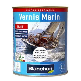 Blanchon - Vernis Marin 1L