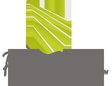 La boutique du parquet - Logo