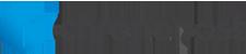 Logo Chronoposte